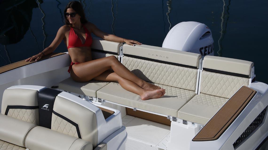 sportboot-karnic-602 12