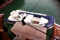 yacht-oliver-yachts-charter 5