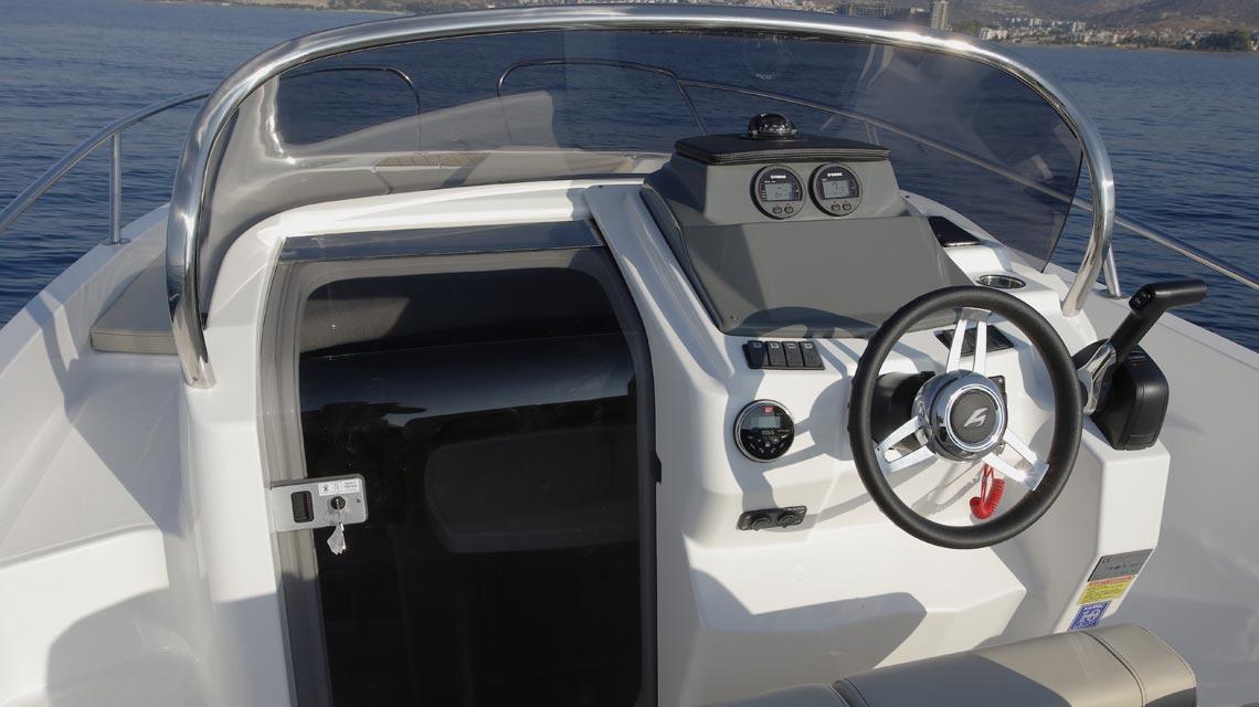 sportboot-karnic-602 14