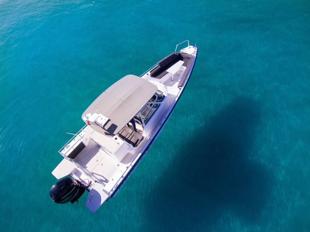 motorboot-open-axopar-28 3