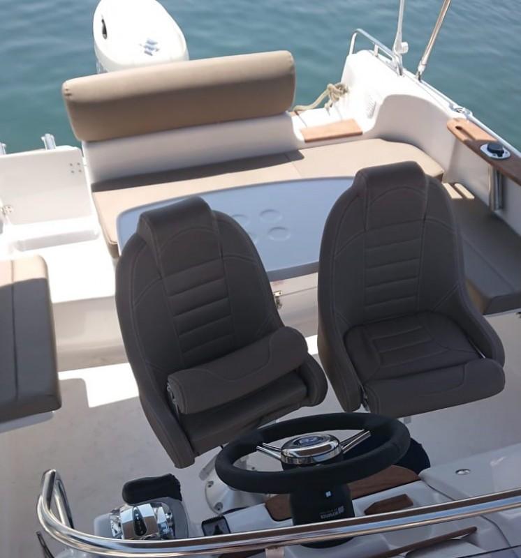 sportboot-cap-ferret 3