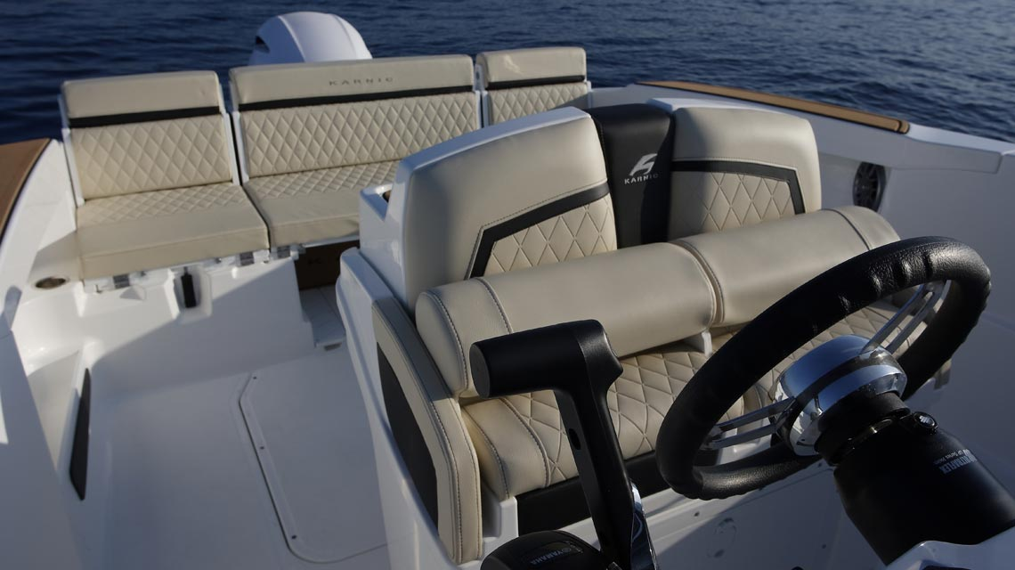 sportboot-karnic-602 11