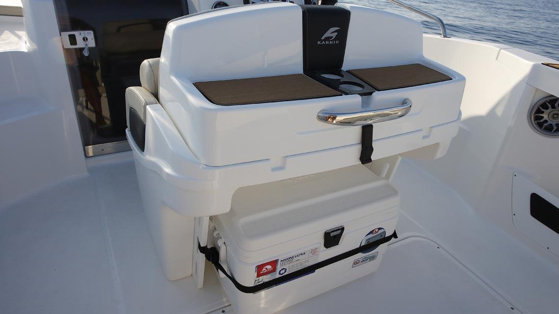 sportboot-karnic-602 15