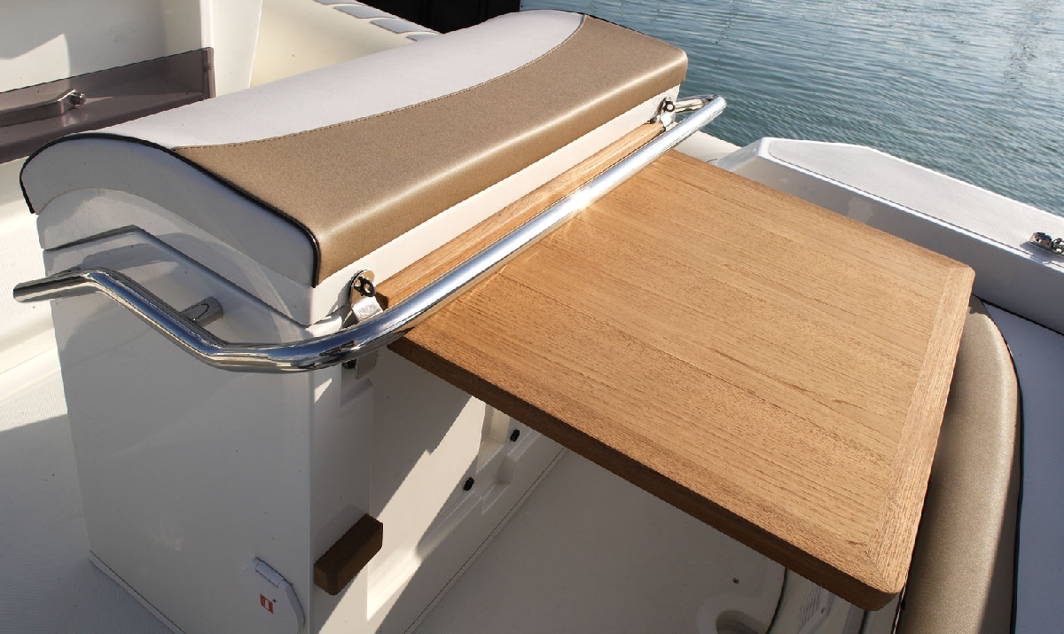schlauchboot-lomac-710 8