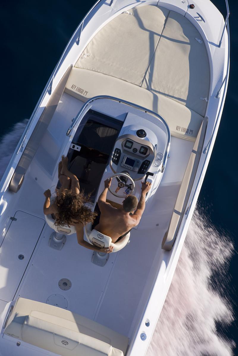 sportboot-sessa-key-largo-24 4