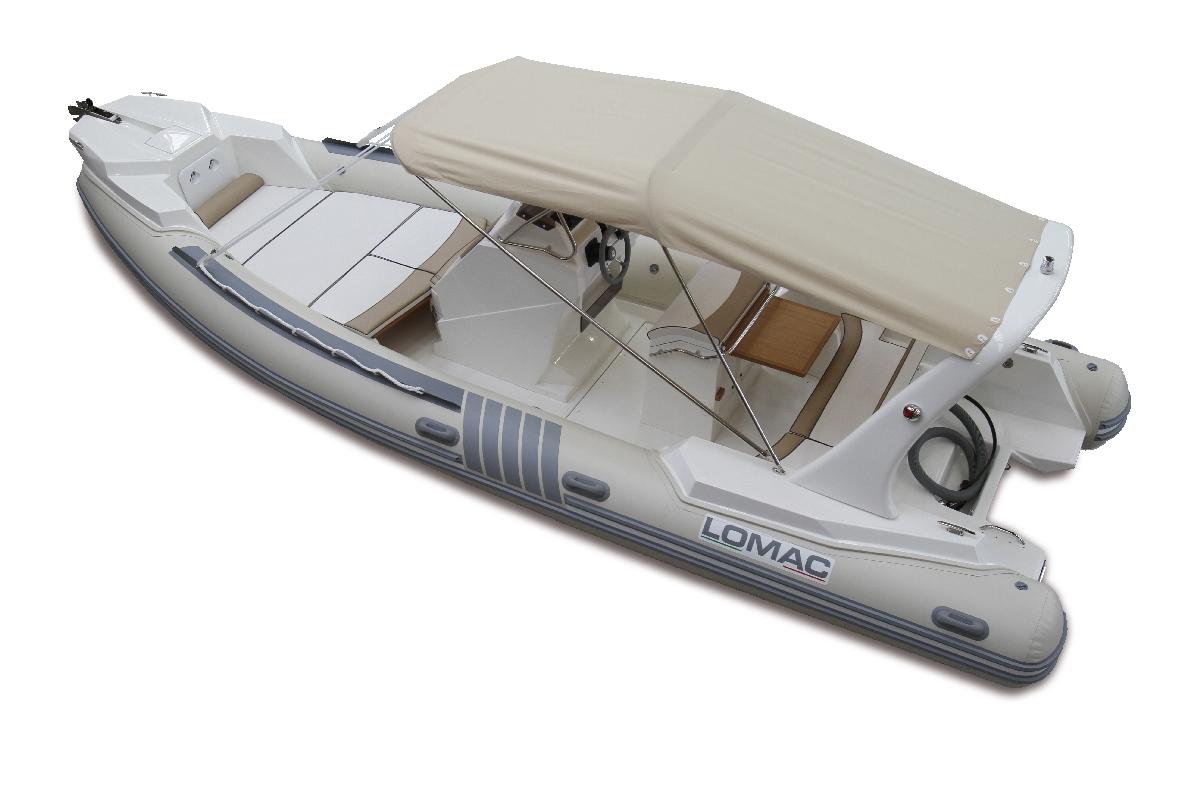 schlauchboot-lomac-710 2
