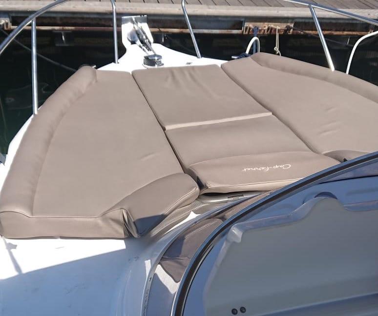 sportboot-cap-ferret 2 (1)