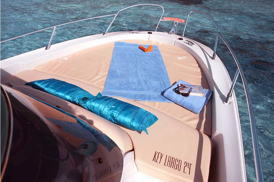sportboot-sessa-key-largo-24 3