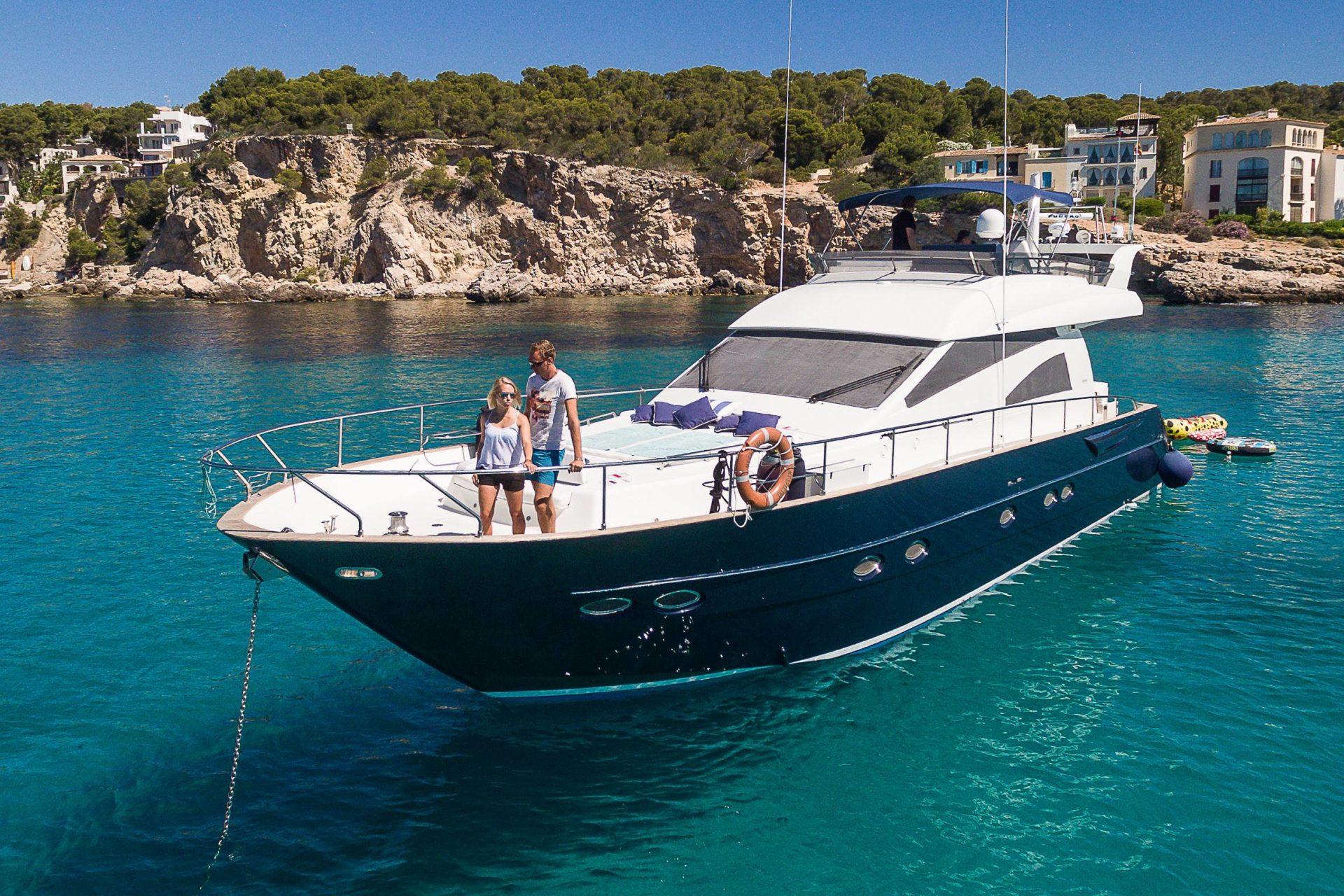 Mallorca_Yachtcharter_Galart62_-3-