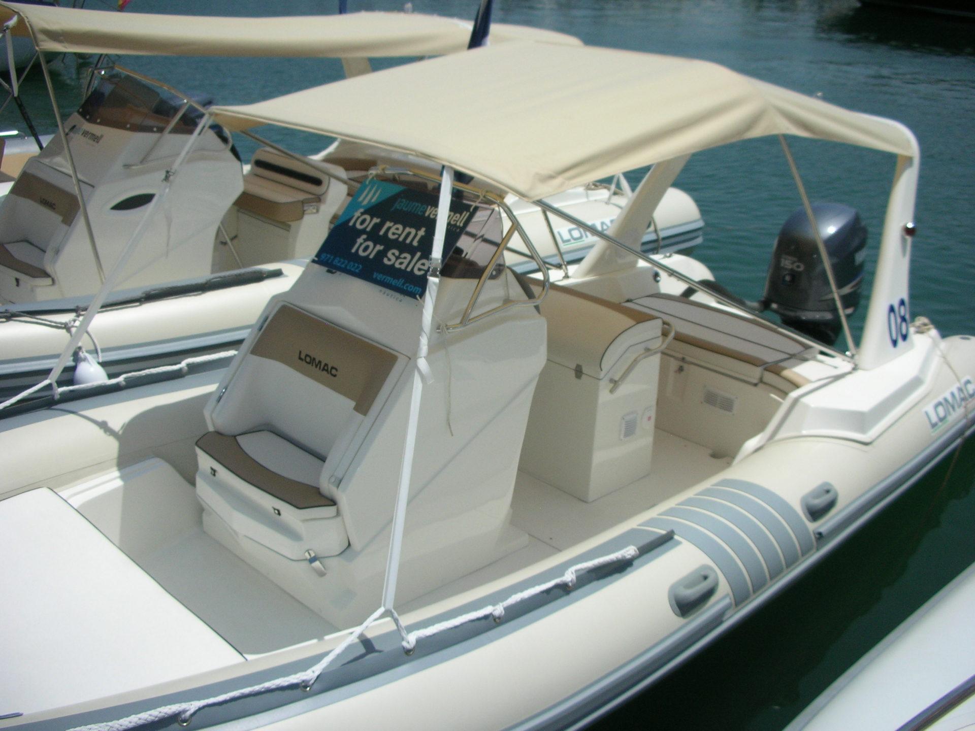schlauchboot-lomac-710 1
