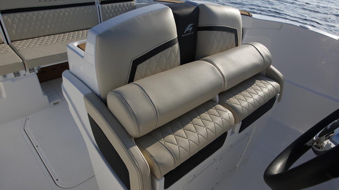sportboot-karnic-602 16