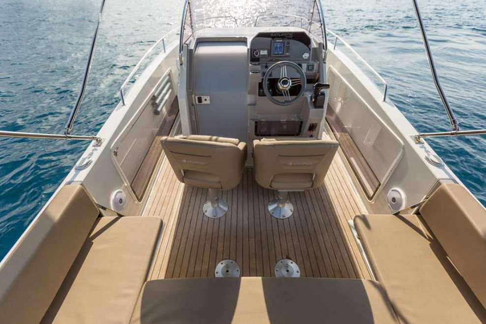 atlantic-marine-open-750-1