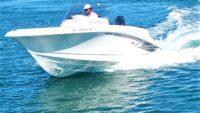 remus-620-open-charterboot 3