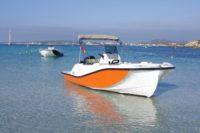 v2-easyboat