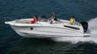 motorboot-karnic-702 1