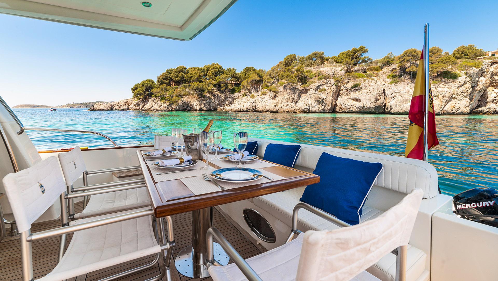 Mallorca_Yachtcharter_Gallart_62-4-