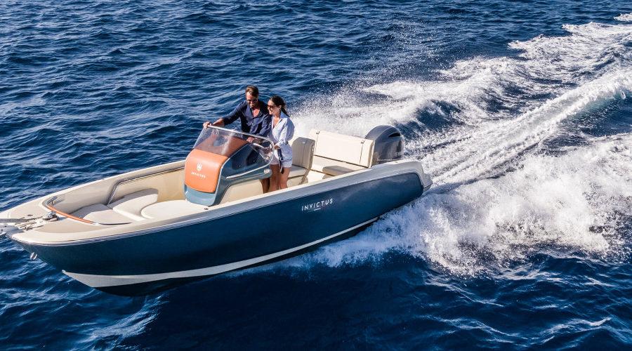 boat-invictus