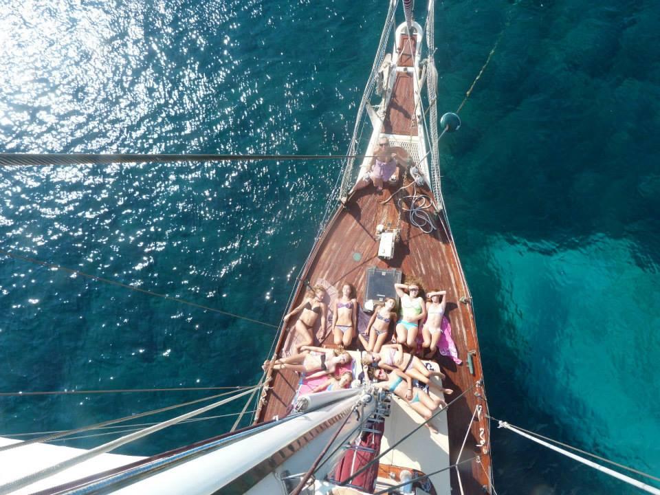 segelboot-charter 10 (1)