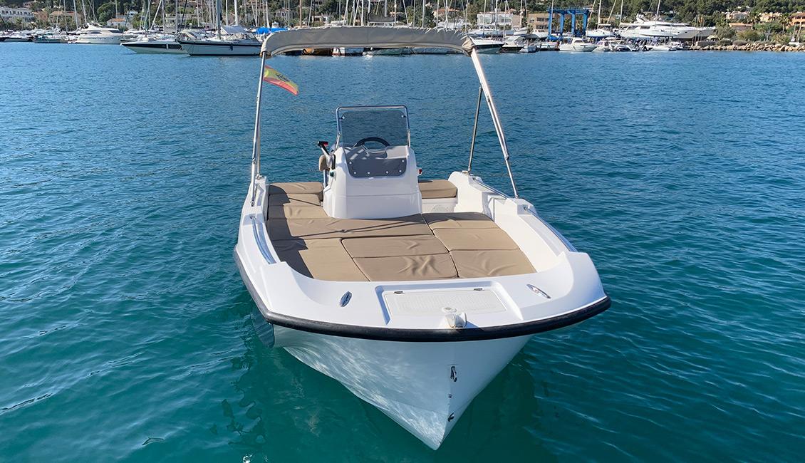 v2-boat4