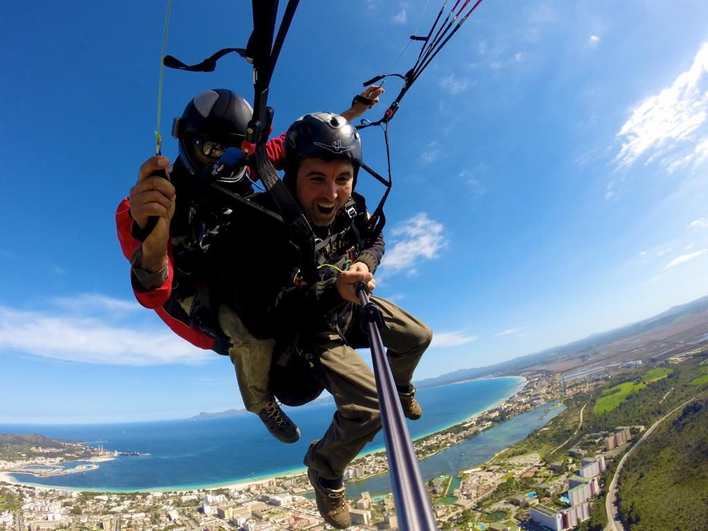 paragliding-mallorca (9)