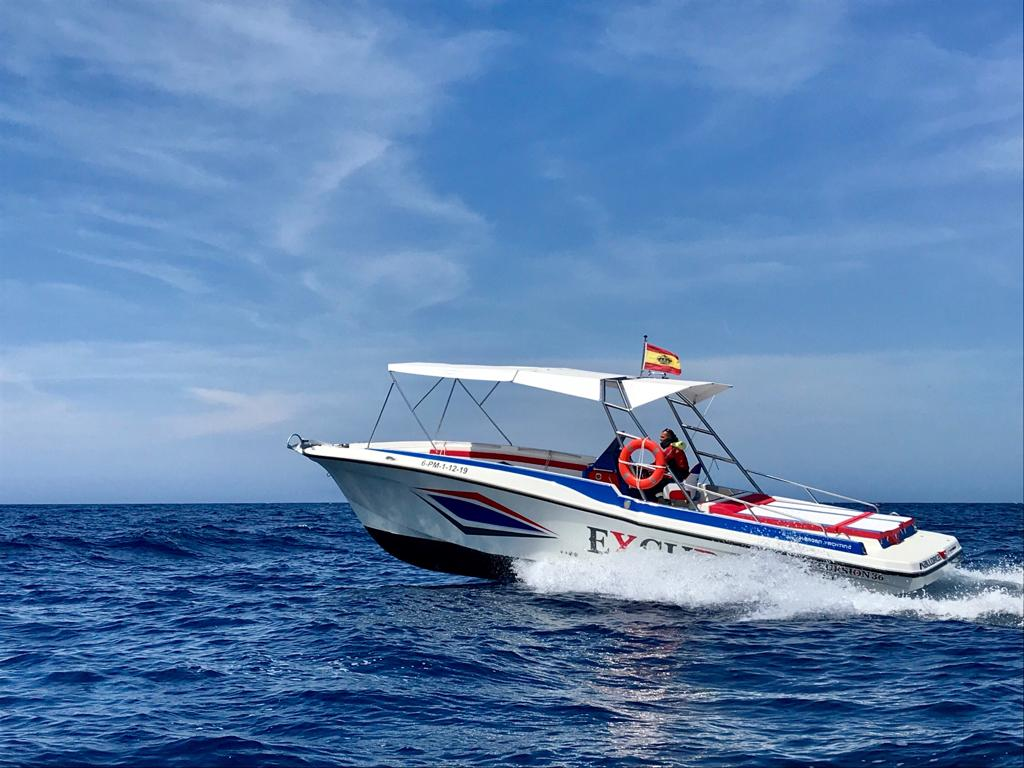 mercan-yachting-excursion-36 9
