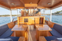 yacht-oliver-yachts-charter 7