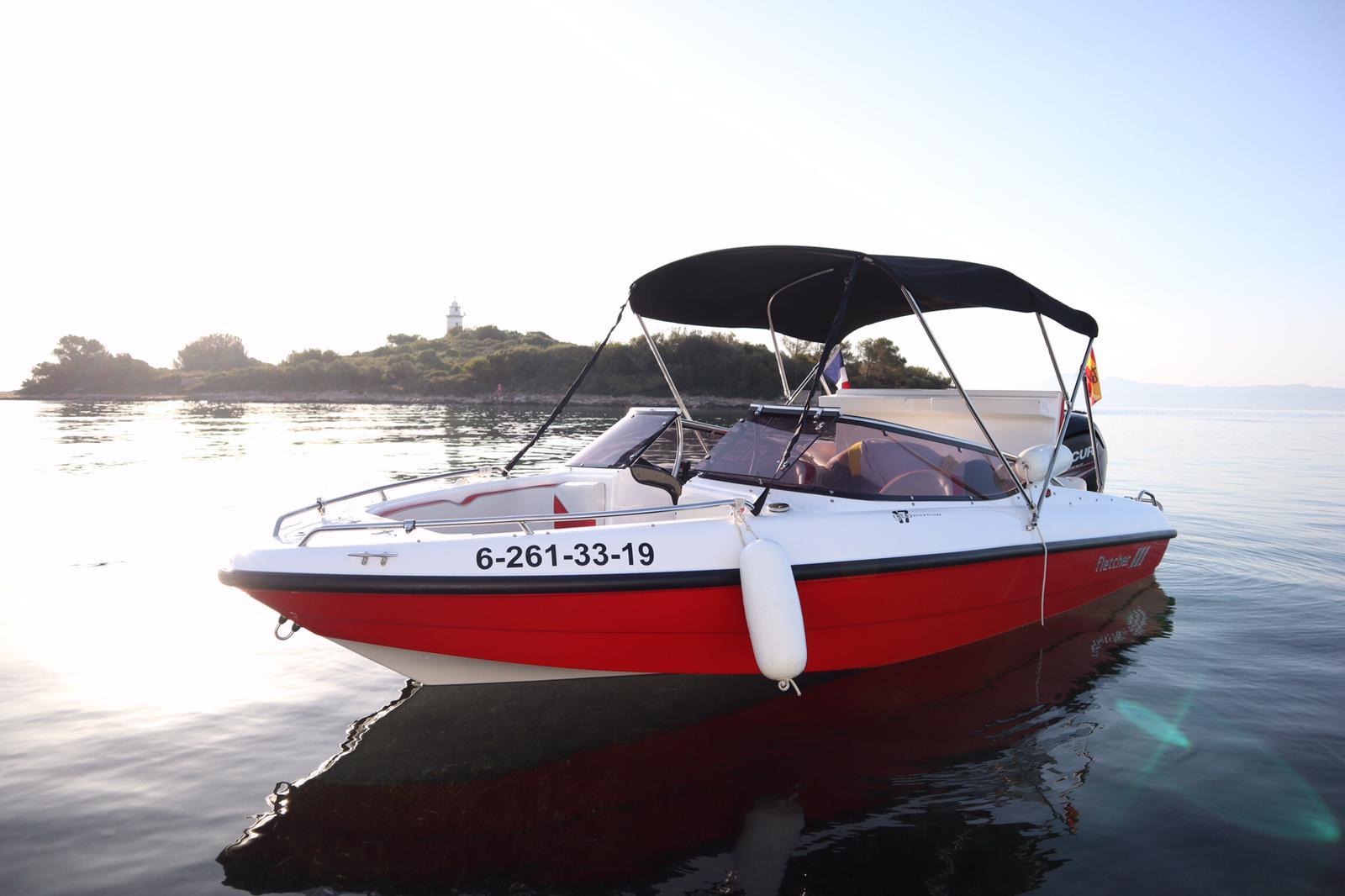 charterboot-fletcher 6