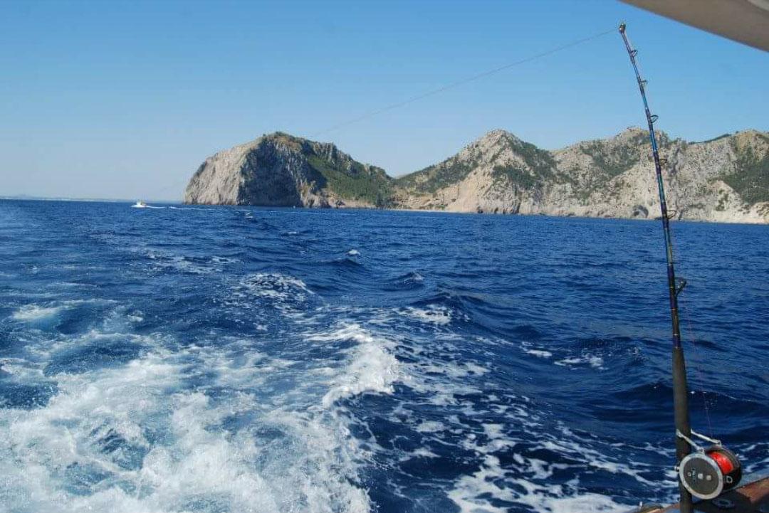 fishing-mallorca