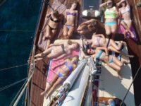 segelboot-charter 11