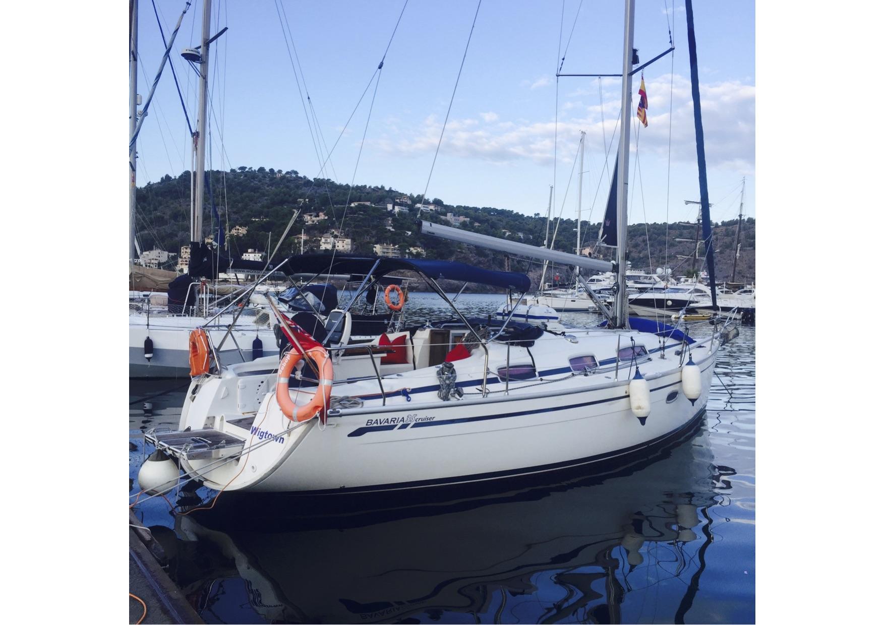 sailing_yacht_port_soller_bavaria35-2