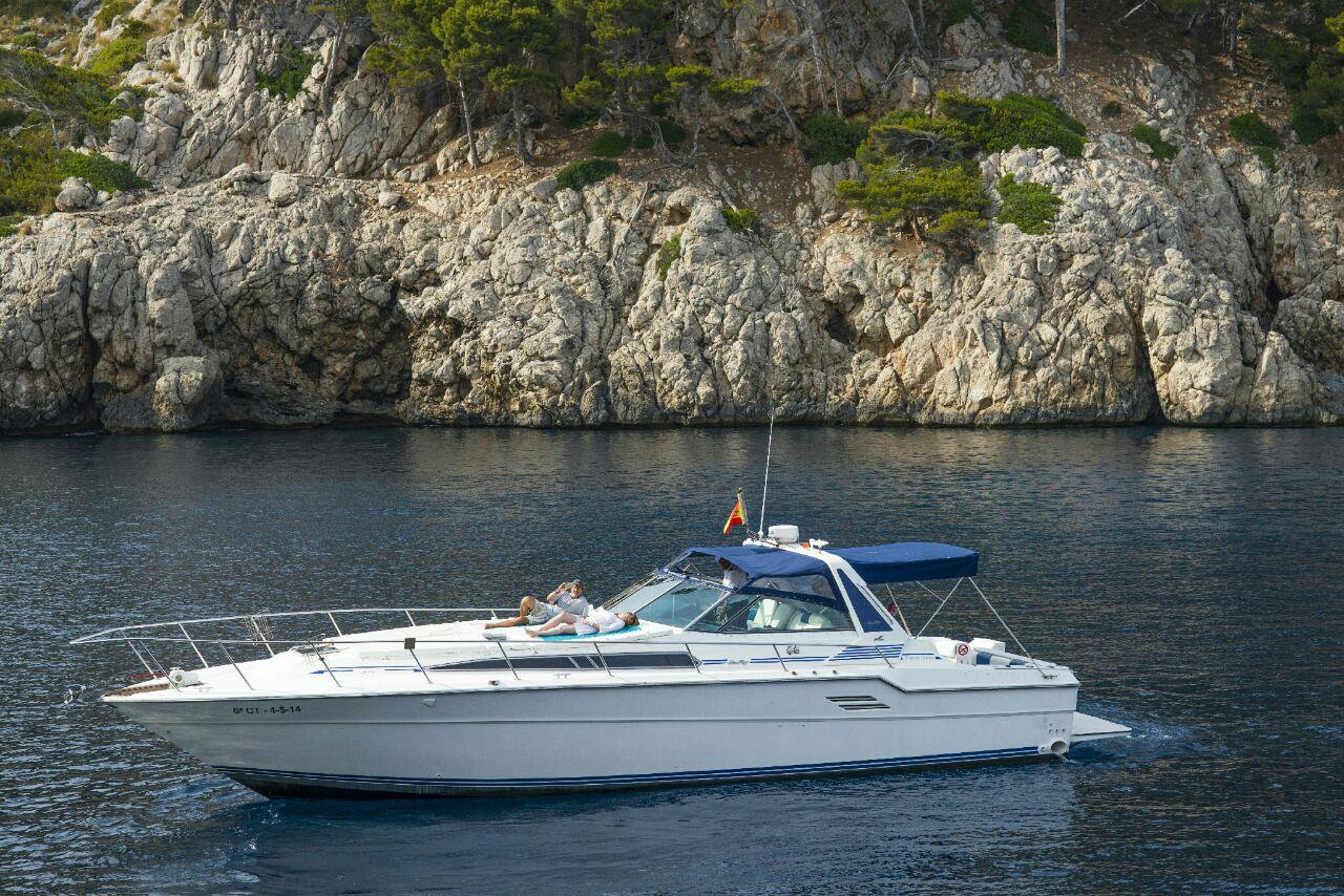 sea-ray-motoryacht 2