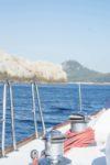 Mallorca_Yachtausfge_Cala_Ratjada_5