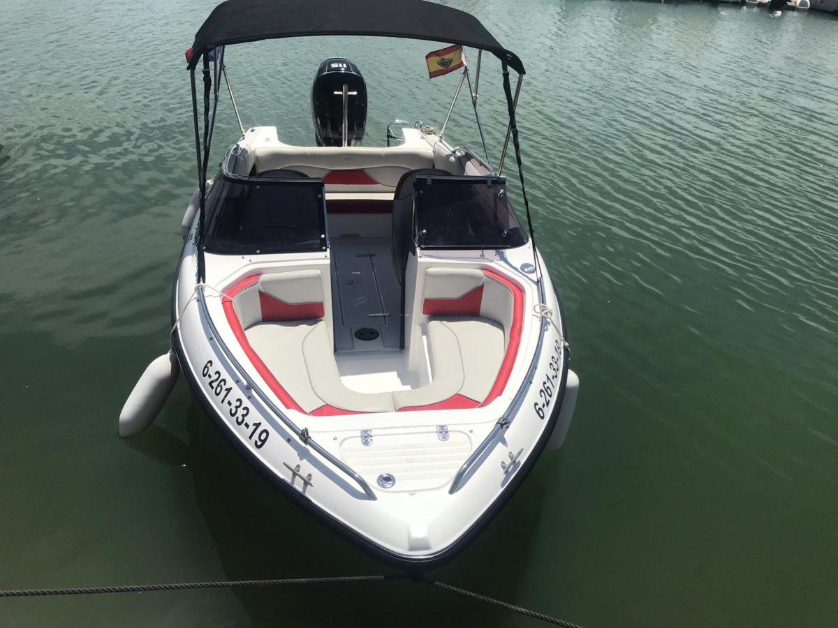 charterboot-fletcher 1