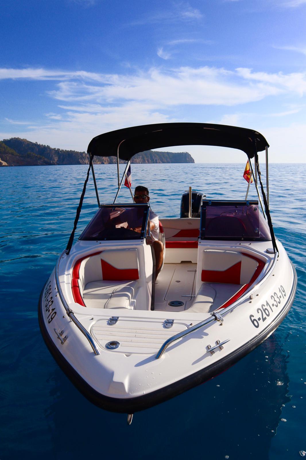 charterboot-fletcher 8