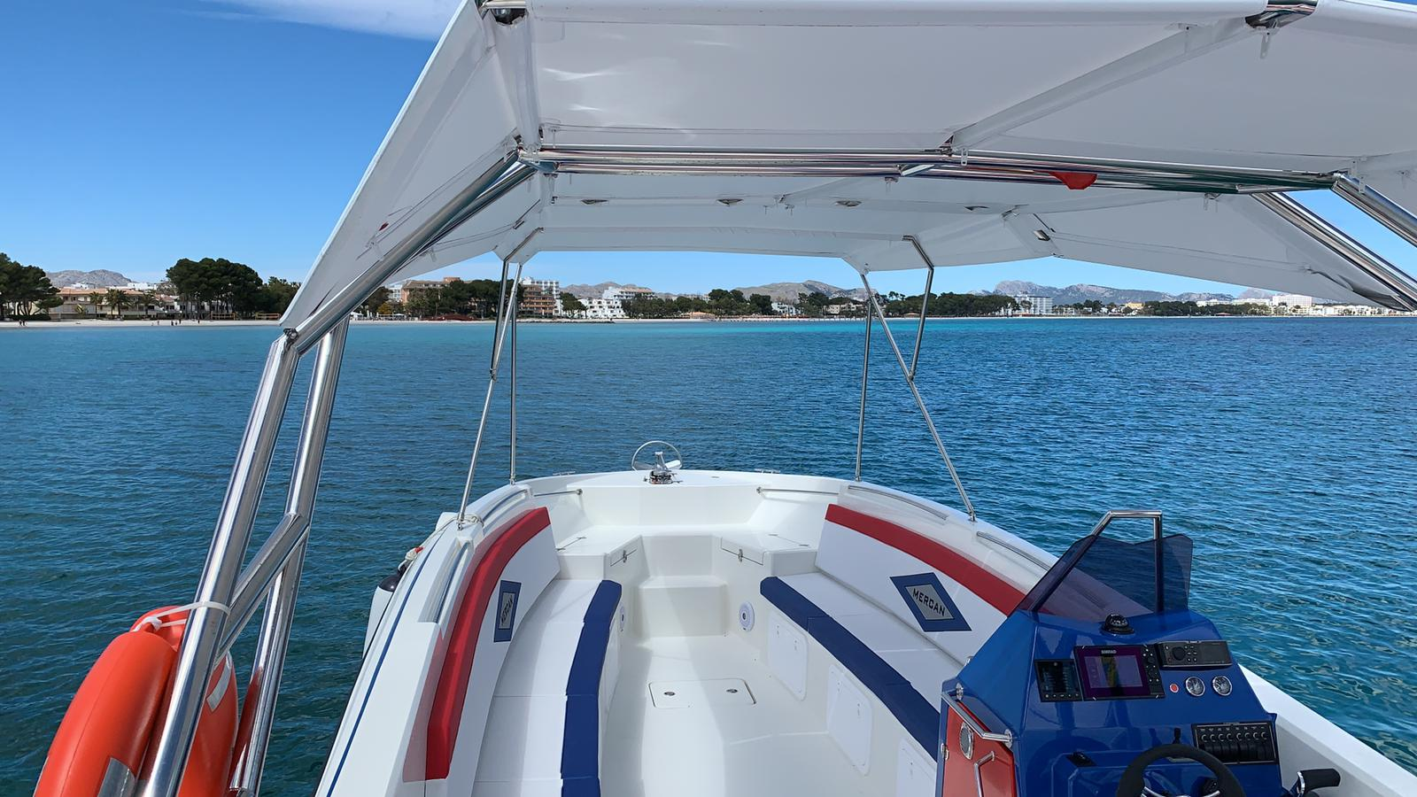 mercan-yachting-excursion-36 5