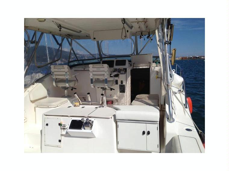 pursuit-offshore-3000