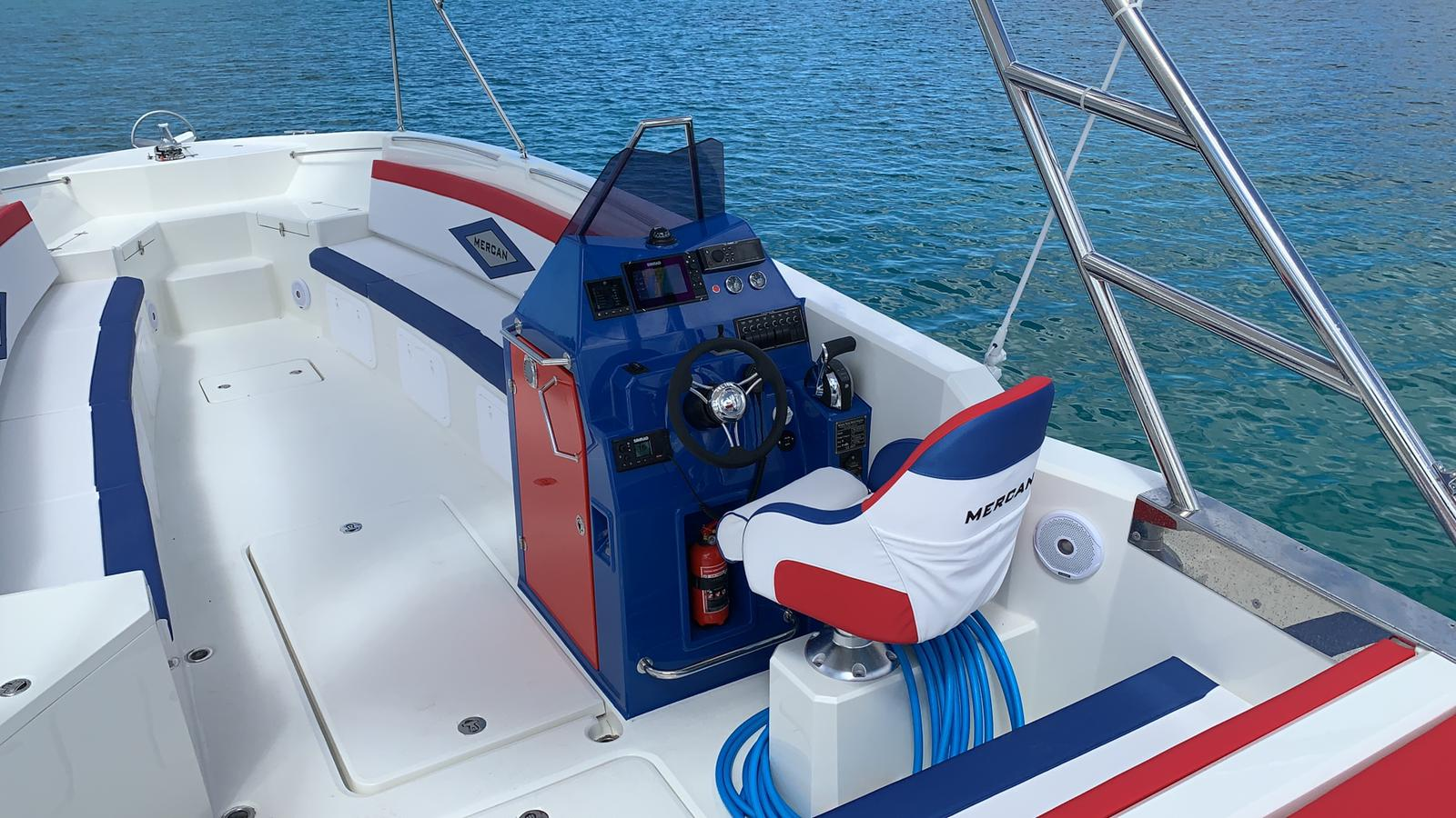 mercan-yachting-excursion-36 6