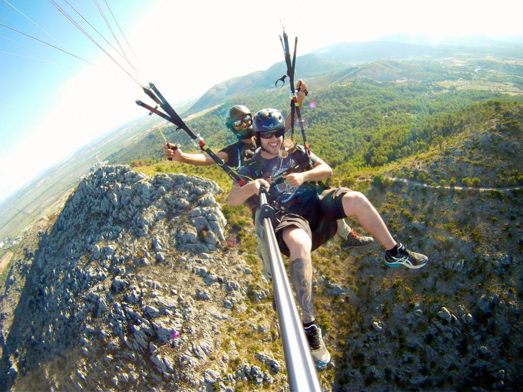 paragliding-mallorca (1)