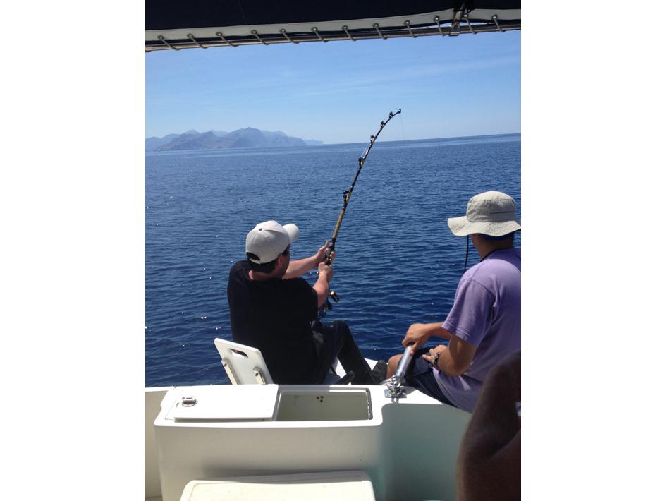 fishing99jpg