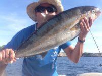 big-game-fishing-cala-dor (1)