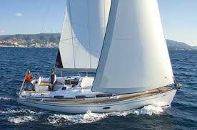 sailing_yacht_port_soller_bavaria