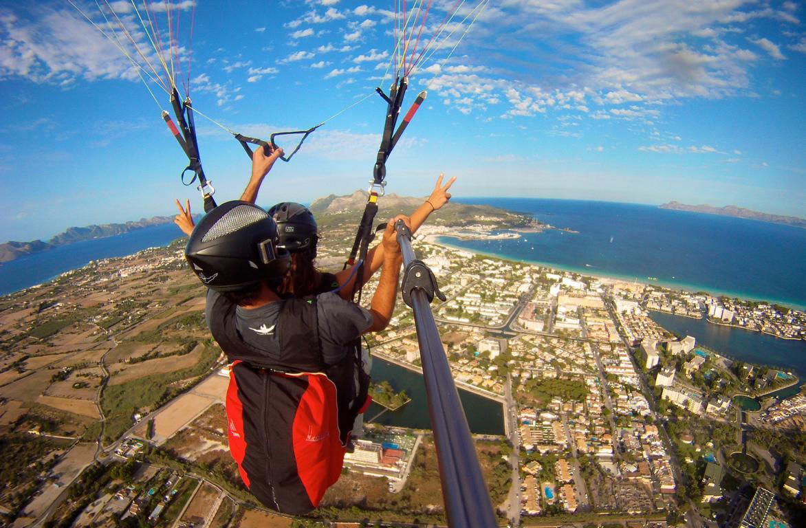 paragliding-mallorca (12)