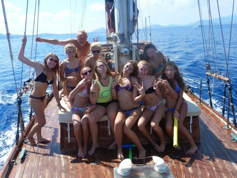 segelboot-charter 13