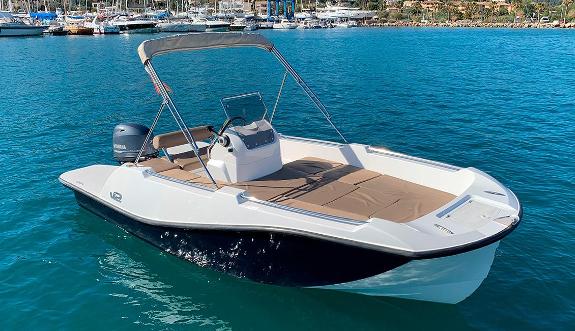v2-boat2