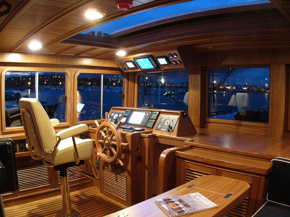 yacht-oliver-yachts-charter 16
