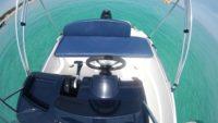 remus-charterboot-ohne-fhrerschein 3