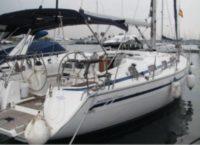 segelboot-tour-pollensa-bavaria-40 3