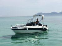 remus-charterboot-ohne-fhrerschein 2