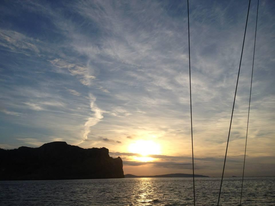 segelboot-charter 1