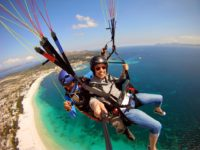 paragliding-mallorca (7)